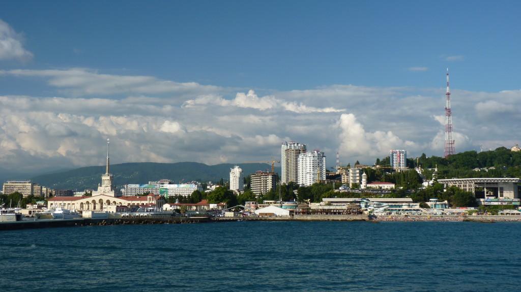 Sochi_023